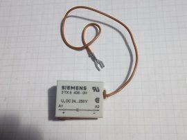 Dióda modul 24-250 VDC,Siemens 3 TX 6 406-0H