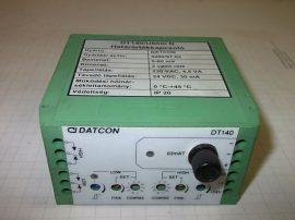 Határérték kapcsoló DATCON DT140 /U60m N
