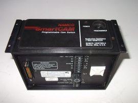 Programkapcsoló Namco Smartcam SC-1AF-11, CA420-21100