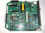Panel, áramköri kártya, Hitachi 2B019353-1