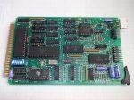 Panel, áramköri kártya, RCA USA 2468375 A05