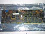 Panel, áramköri kártya, ORMEC 10904-117