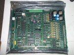 Panel, áramköri kártya, INGERSOLL 93976991, 966021