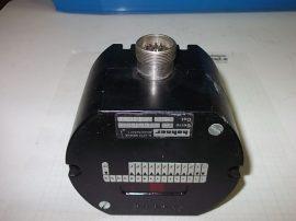Abszolút forgásjeladó Hohner encoder 70-140 TA