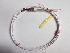 Hőmérséklet jeladó + vezeték USA R1T185L48063-11B-02