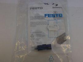 Szenzor, reed érzékelő, közelítéskapcsoló Festo SMEO-1-S-LED-24-B, 150848