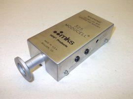 HPS Products Series Mks 325 moducell vákuum szenzor, kapcsoló, érzékelő, jelátalakító, Pirani Vacuum Sensor/Transducer
