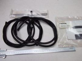 Elszívó feltét, füstelszívó készlet, Metcal DS03-930, SP200-hoz