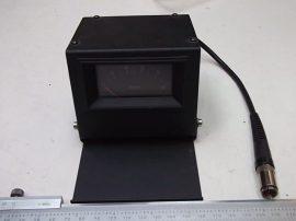 Teljesítménymérő, páka mérő, Metcal MX-NPM, Metcal MX-hez