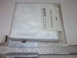Szűrő, filter, 5 db-os, Bofa 1-PF előszűrő, SYS1 -hez