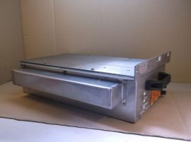 Élelmiszeripari fémdetektor alaplap, QPC 048/02, Thermo Scientific 12228294R, Goring Kerr Detector Motherboard V2.0 01/0211/02