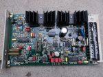Krauss Maffei PV 6 modul (board), vezérlőkártya, Bosch 0811405015, Krauss  Maffei KM60-210B