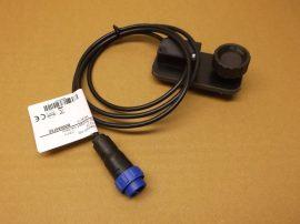Comfort Sensor Unit, érzékelő modul 75061, 75062 elektromos villás emelőhöz, Rexroth 3842547200, Sensor Unit - Comfort, Case lifter
