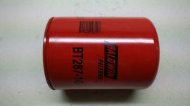 "Olajszűrő, hidraulika szűrő, Baldwin BT287-10, WIX Filters 51759, 4330-01-163-7326, 1 1/2"", 127mm átmérő, 175 mm hossz, AC-Delco PF2023, PF828, BT287, BT387, 85759, 18498, 1E-2377, 3I-1274, 6519239,"