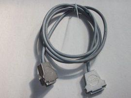 Szervo Tápegység kábel, 2m, 0608750074 BOSCH LT 12 X8 + SE 220 X8 összekötő