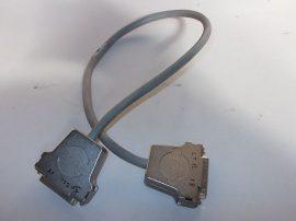 Szervo Tápegység kábel 0608750073 BOSCH  LT 12 X8 + SE 220 X8 összekötő