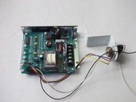 Motorvezérlő DC speed control BODINE 810YSFE064