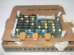 Sinumerik panel Siemens 6FX1126-5AA01