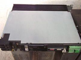 Szervo hajtás vezérlő modul BOSCH SM 5/10-TC1 1070075973-105