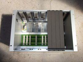Szervo modul szekrény BOSCH BLT 25, 0-608-750-060