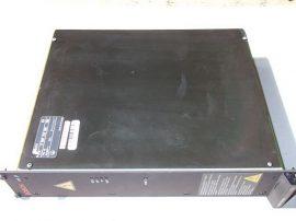 Szervo végerősítő modul BOSCH VML 25, 0608-750-059