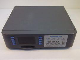 Video jelgenerátor, teszt generátor, Quantumdata 881C, Video Test Instrument, HDMI Transmitter