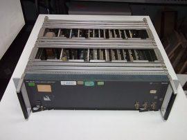 Színes jelgenerátor, színminta generátor, PHILIPS PM 5534 L/02, 4008.108.83460