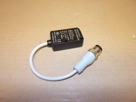 Optikai infravörös szenzor BANNER SM312F Mini-Beam