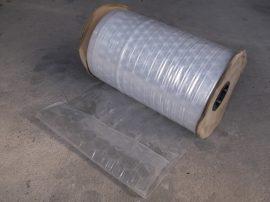 """Felfújható buborékos fólia tekercsben, 400mm, 460m, 16""""x1500ft, 14,5kg, New Air IB Sealed Air, 100030838, 32361129, B40"""