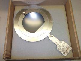 Elfab bisztonsági hasadótárcsa, vákuum nyomáshatároló, DSC-OPR-150-HAU-XXX, 661841