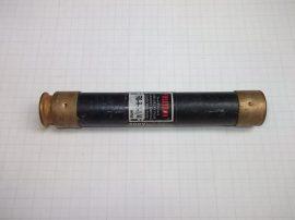 Biztosíték 20,7x127 mm, 1,25A 600VAC, Bussmann Fusetron FRS-R-1 1/4