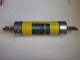 Biztosíték késes, 47x244 mm, 175A 600VAC, Bussmann Low Peak LPS-RK-175SP RK1