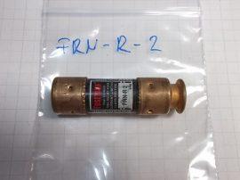 Biztosíték 14,5x50,8 mm (14x51mm), 3,2A 250VAC, Bussmann Fusetron FRN-R-3 2/10 RK5