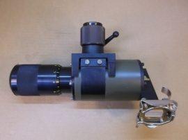 Állítómű, irányzék, optika, csőtápvonal, katonai, AFR150, J071, BWB971, OM 352 acélgyűrűk, W6369+.00 JPE10 acéltüske