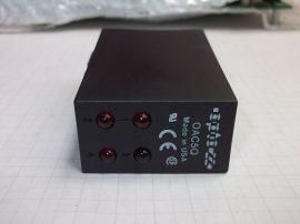 I/O Modul IO modul Opto 22 OAC5Q