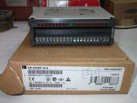 I/O Modul IO modul Schneider AS-BDEP-216