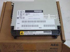 I/O Modul IO modul AEG AS-BDAP-209