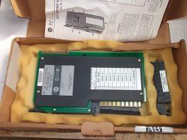 I/O Modul IO modul Allen-Bradley 1771-IT PLC5