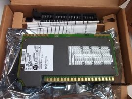 I/O Modul IO modul Allen-Bradley 1771-IBN PLC5