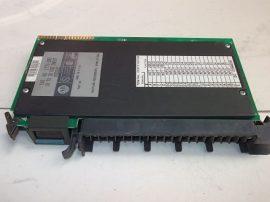 I/O Modul IO modul Allen-Bradley 1771-IBD
