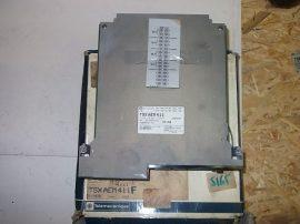 I/O Modul IO modul Telemecanique TSX AEM 411 F