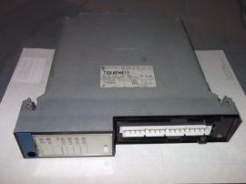 I/O Modul IO modul Telemecanique TSX AEM 411