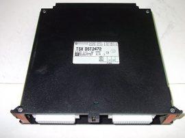 I/O Modul IO modul Telemecanique TSX DST 2472
