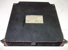 I/O Modul IO modul Telemecanique TSX DST 1635