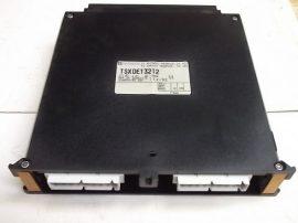 I/O Modul IO modul Telemecanique TSX DET 3212