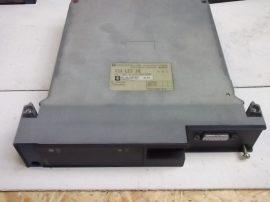 I/O Modul IO modul ellenőrző Telemecanique TSX LES 20