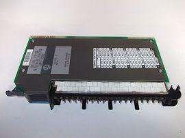 PLC I/O modul Allen-Bradley 1771-IBN PLC5