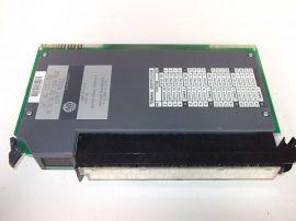 PLC I/O modul Allen-Bradley 1771-OBN