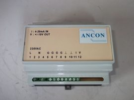 PLC modul ANCON PCB 000-745-2