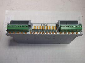 PLC modul SCHLEICHER P02V-E16/2 42621700